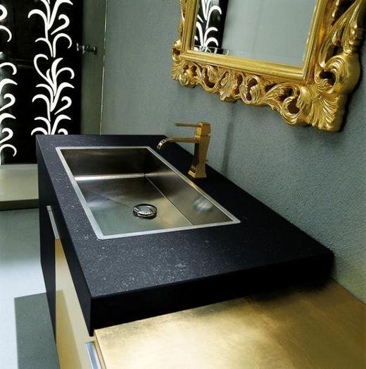 08 badezimmer objekte. Black Bedroom Furniture Sets. Home Design Ideas