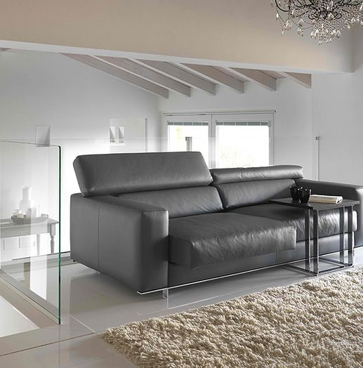 sofa mit schlaffunktion nach vorn ausziehbar inspirierendes design f r wohnm bel. Black Bedroom Furniture Sets. Home Design Ideas