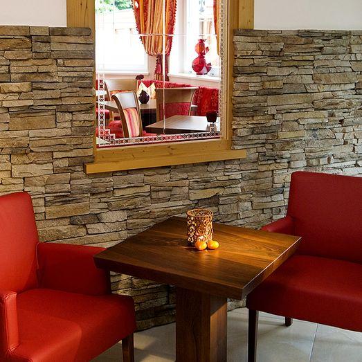 03 gastronomie objekte. Black Bedroom Furniture Sets. Home Design Ideas